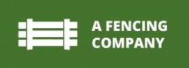Fencing Aldershot - Your Local Fencer