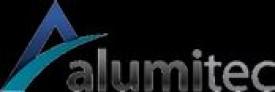 Fencing Aldershot - Alumitec